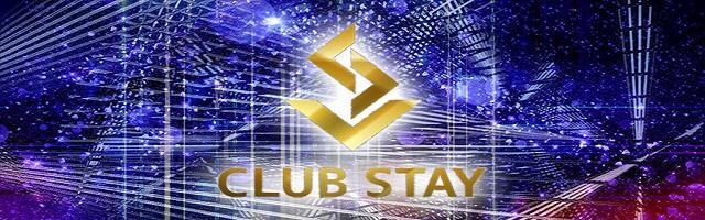ススキノ CLUB  STAY