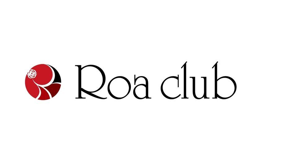 旭川市 4条通りクラブ求人 ロアクラブの体験入店情報