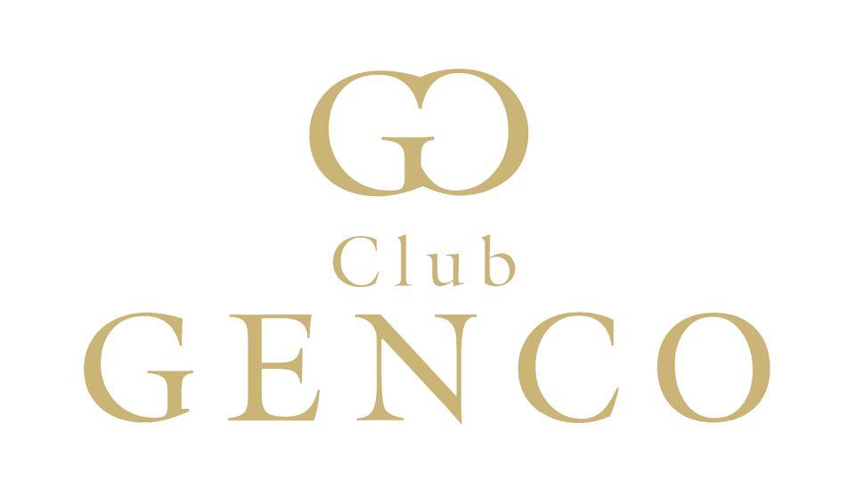 那覇市 松山キャバクラ求人 Club GENCO(ジェンコ)の体験入店情報