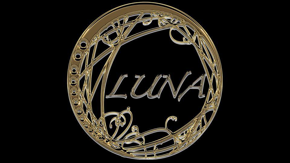 鹿児島市 山之口町キャバクラ求人 club LUNA(ルーナ)の体験入店情報