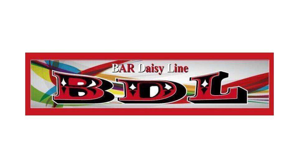 鹿児島市 千日町ガールズバー求人 BAR Daisy Line(デイジーライン)の体験入店情報
