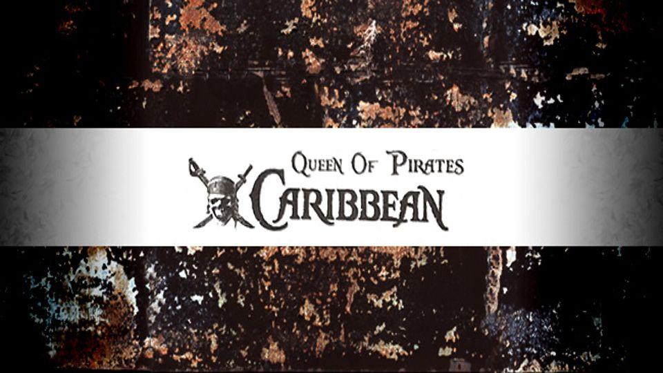 土浦市 桜町ランパブ求人 CARIBBEAN(カリビアン)の体験入店情報