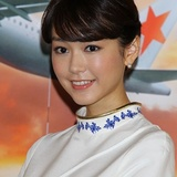 桐谷美玲の発言に、アラサー女子から批判殺到!