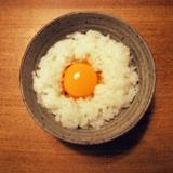 夜食で食べたいもの★TOP20