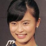 【悲報】小島瑠璃子さん、ガチでヤバイ女だったwwwwアウトだろwww