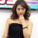 坂口杏里さん「アホくさ」芸能界復帰への批判に反論