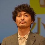 """安田顕""""イライラする""""場面を語り、ネット共感「マジでわかる」"""