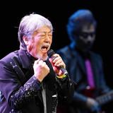沢田研二のコンサートが急遽中止に ファンは突然の発表に困惑