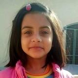 6歳女の子を強姦・殺害の男に死刑執行 パキスタン