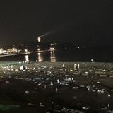 江の島花火大会でゴミ1tが置き去りに 来場者マナーに批判殺到