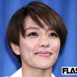 略奪愛が報じられた「今井絵理子」残り任期4年で1億円以上ゲット