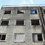 2025年、大量の「廃墟マンション」が出現する根拠