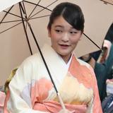 眞子さま 小室圭さんと最後にお会いになった時の行為が波紋
