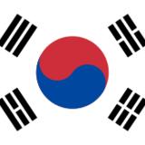 元徴用工 韓国異常判決で日本企業は韓国から全て撤退
