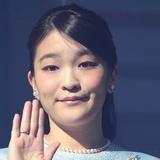 秋篠宮さまを悩ますご結婚問題、眞子さまは話し合いを拒絶