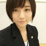 木村文乃、戸田恵梨香と連絡を絶った理由に、「気強すぎ」ネット騒然、好感度の低さ露呈!?