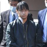 朝霞少女誘拐 懲役9年判決 さいたま地裁「卑劣で悪質」