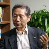 DHC会長の発言「日本には驚くほどの数の在日がいる 似非日本人はいらない。母国に帰れ」