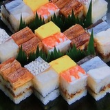 【知能の差】大阪と東京の食文化