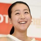 浅田真央さんが現役時代を振り返る 理不尽な採点は「ありました」