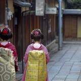京都人の「いつも楽しそう」は「うるさい」? マリ出身・精華大学長のエピソードに反響