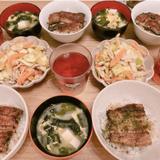 辻希美、夕飯に作ったサラダがどうみても野菜炒めにしか見えず話題騒然