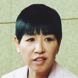 和田アキ子が性ハラ非難も「自分はパワハラしてるだろ!」の特大ブーメラン