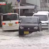 日本の大洪水に韓国人「同情できない」「日本沈没しろ」冷ややかな反応は何故?