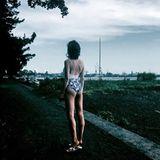 加護亜依、美尻あらわな水着姿に注目集まる「背中、お尻、完璧」「お尻の綺麗さ」
