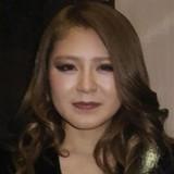 ダム女性遺体 被害者の20歳女性、発見5日前にツイッターでストーカー被害訴えていた 兵庫県加古川