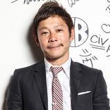 前澤友作社長「会社も仕事も…恋も全て」自身の本出版へ
