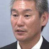 市議会の回線で浜松市議がアダルト動画を違法投稿