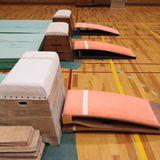 <横浜・学校事故>跳び箱で下半身不随に 校長は謝罪なく「公表しないで」と口封