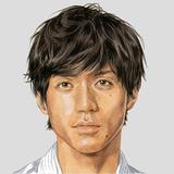 関ジャニ∞・錦戸亮、「西郷どん」放送中に不貞&妊娠騒動でNHK追放の危機!