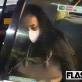 「勢いで引退と…」 安室奈美恵「コンドミニアム」ドタキャンで囁かれる復帰説
