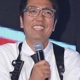 おぎやはぎ小木博明、「関西弁を無くすべき」発言に批判殺到 番組内では同調の声も