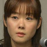 「STAP細胞はありましたか」小保方女史へ笹井未亡人からの代表質問