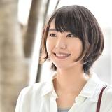 北川景子、新垣結衣、上戸彩「実際に会ったら本当にきれいだった芸能人」