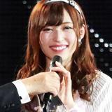 NGT48の正規メンバー公演中止、多数が心身不調訴え