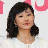 「菊川怜」夫が不倫の果てに起こされた裁判 7年交際、5000万円養育費を未払い