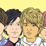 『関ジャニ』ファン激怒!「何で丸山君が出ているドラマにNEWSの曲なのよ!」