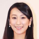 「元旦報道はなかった」浅田舞とワンオクTakaの結婚発表