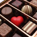 「職場のバレンタイン禁止」4割が賛成「あげる方もらう方どちらにも負担がかかる」
