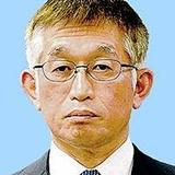 明石市長選、泉氏が当選確実 「暴言」批判かわす
