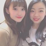 地元では美人姉妹として有名 ダンサー志望・紀平梨花の姉に注目集まる