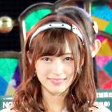 NGT48山口真帆、2か月半ぶりツイート「松村匠取締役に謝罪を要求されました」
