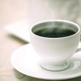 「来客にコーヒー提供」は「カフェハラ」?マナー講師の見解は…