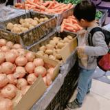辻希美、スーパーで買い物撮影して大炎上「禁止されてるのに非常識」