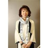 三田佳子、次男は「私に修行をさせるために生まれてきたのかな」